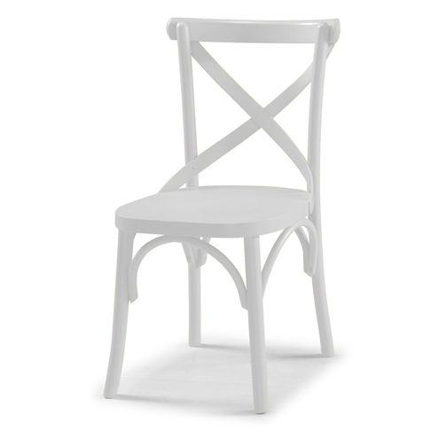 Cadeira-X-Ref-901-0033