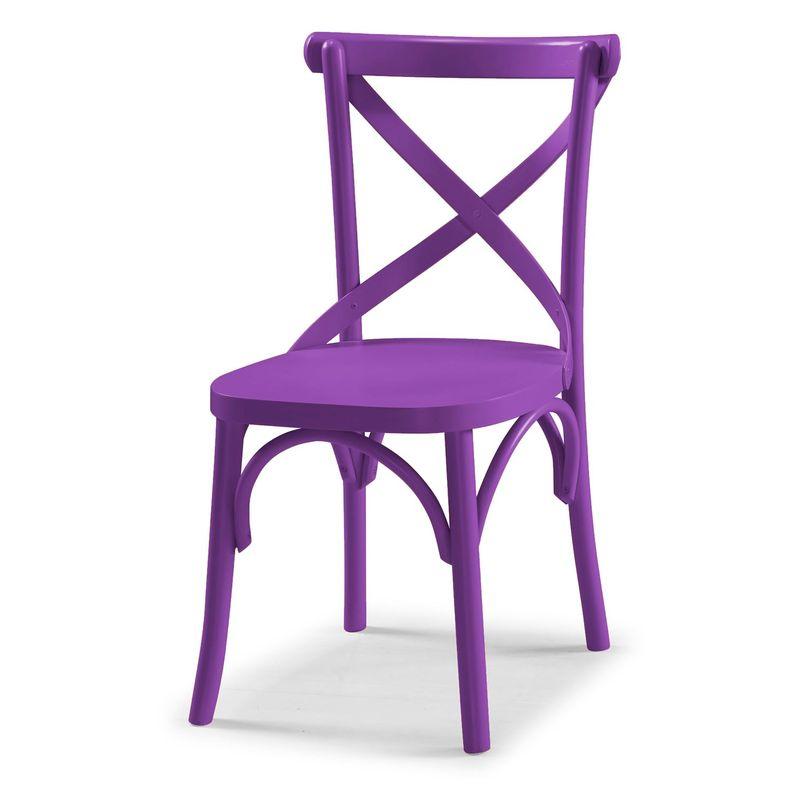 Cadeira-X-Ref-901-0039