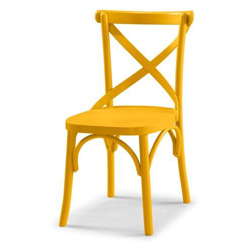 Cadeira-X-Ref-901-0040