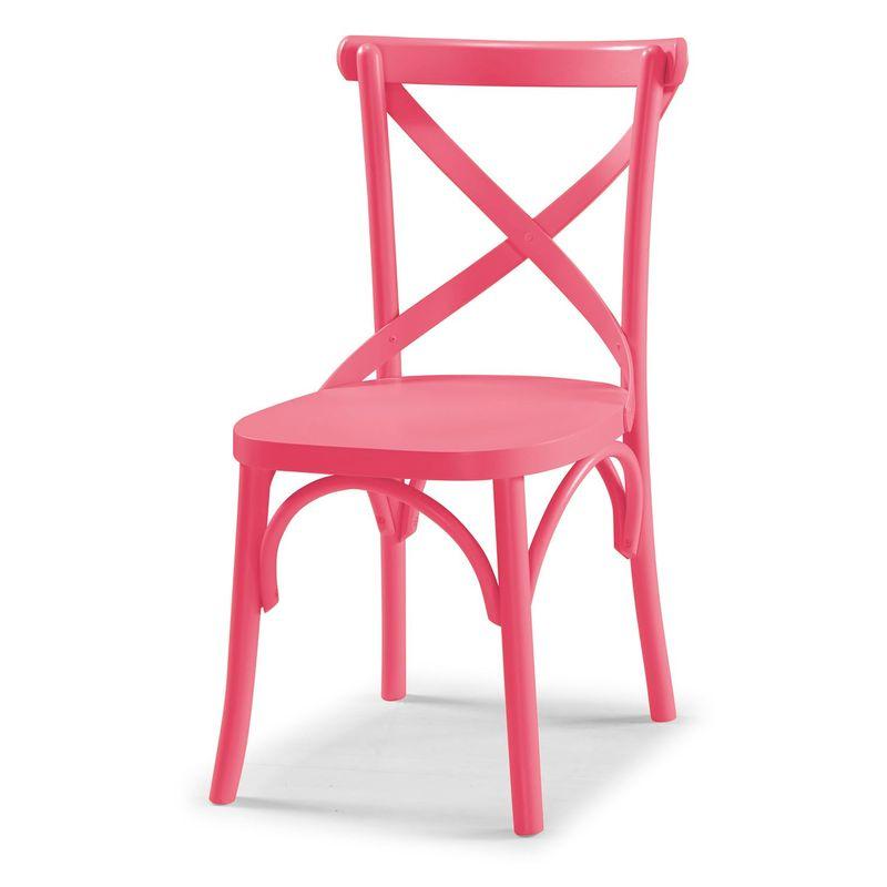 Cadeira-X-Ref-901-0047