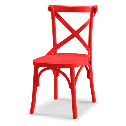 Cadeira-X-Ref-901-0048