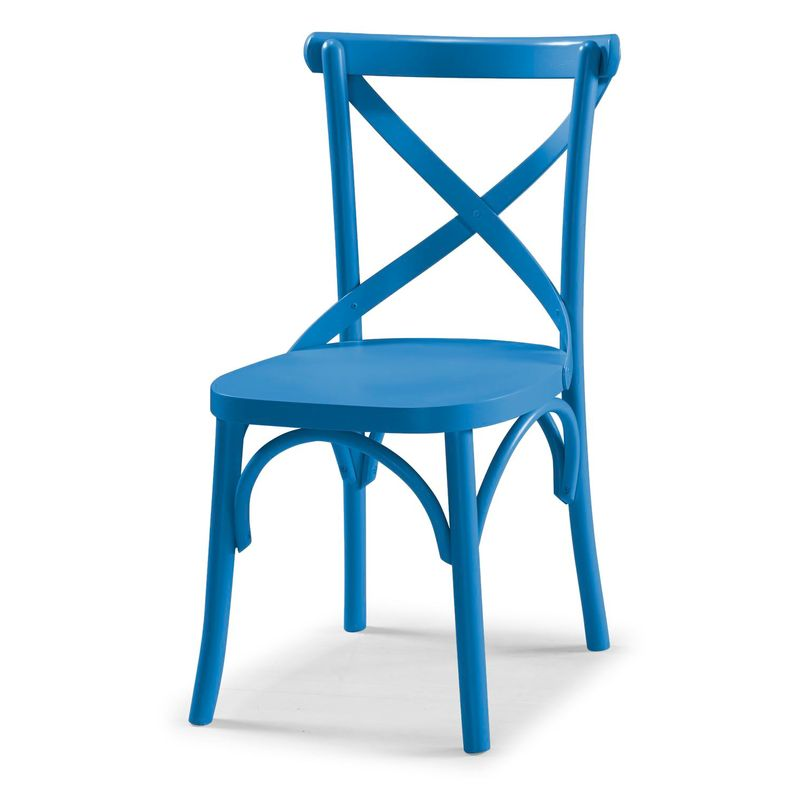 Cadeira-X-Ref-901-0050