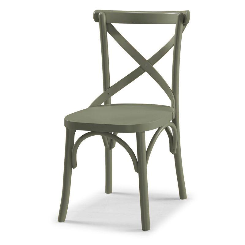 Cadeira-X-Ref-901-0054