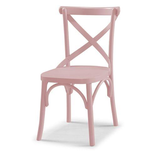 Cadeira-X-Ref-901-0056