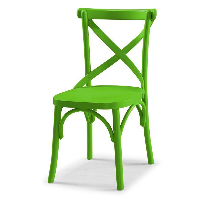 Cadeira-X-Ref-901-0057