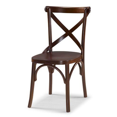 Cadeira-X-Ref-901-0059