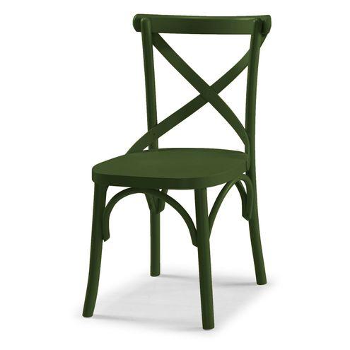Cadeira-X-Ref-901-0284