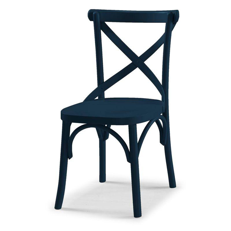 Cadeira-X-Ref-901-0505