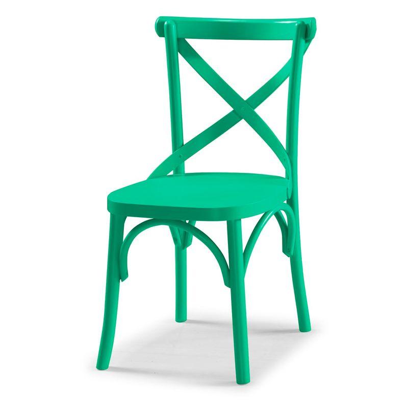 Cadeira-X-Ref-901-0824