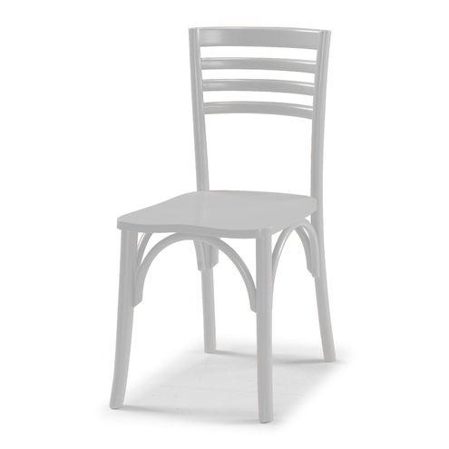 Cadeira-Samara-Ref-911-0033