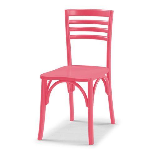 Cadeira-Samara-Ref-911-0047