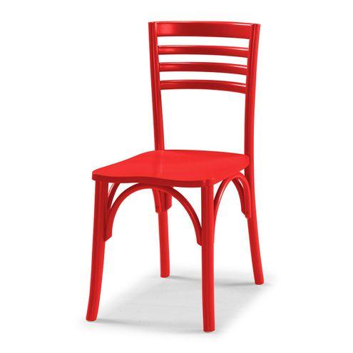Cadeira-Samara-Ref-911-0048