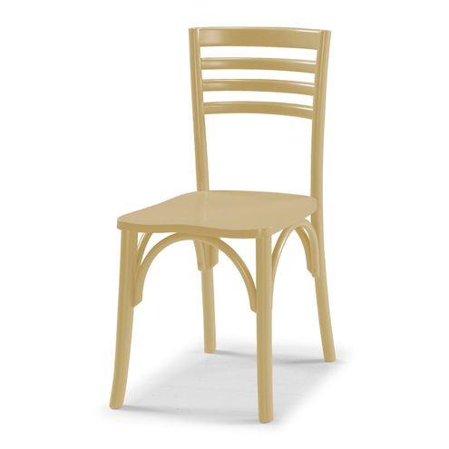 Cadeira-Samara-Ref-911-0053