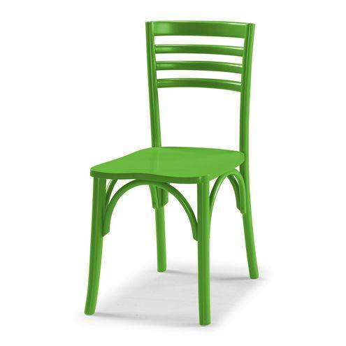Cadeira-Samara-Ref-911-0057