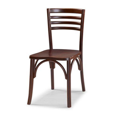 Cadeira-Samara-Ref-911-0059