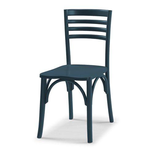 Cadeira-Samara-Ref-911-0505