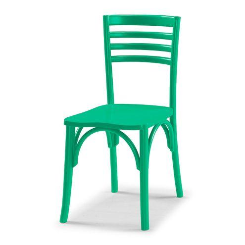 Cadeira-Samara-Ref-911-0824