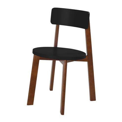 Cadeira-Lina-Ref-941-0276--189-24-