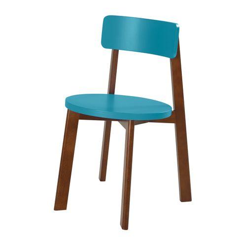 Cadeira-Lina-Ref-941-0279--189-50---2-