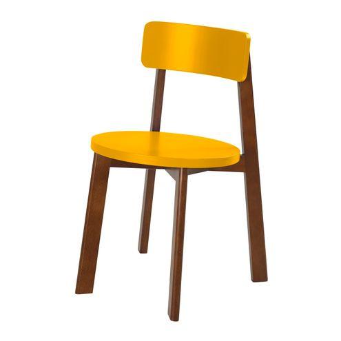 Cadeira-Lina-Ref-941-0280--189-40-
