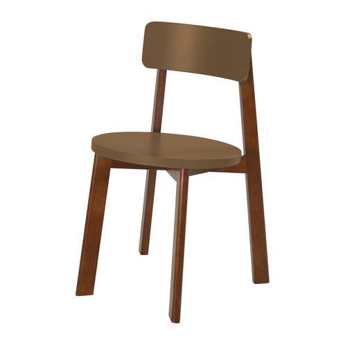 Cadeira-Lina-Ref-941-0292--189-52-