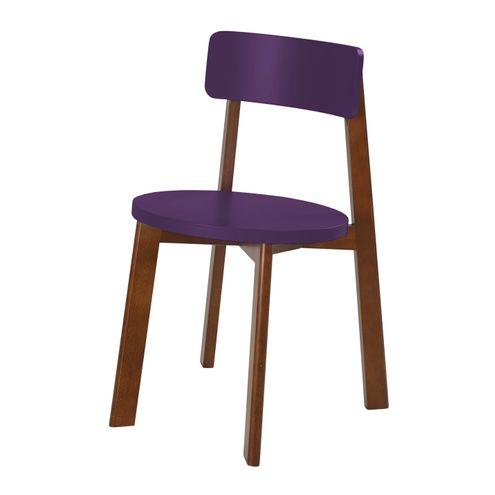 Cadeira-Lina-Ref-941-0295--189-39-