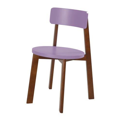 Cadeira-Lina-Ref-941-0300--189-55-
