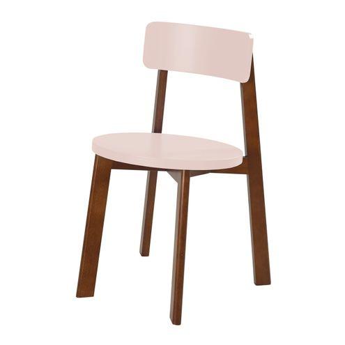 Cadeira-Lina-Ref-941-0301--189-56-