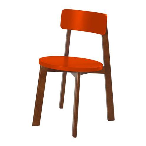 Cadeira-Lina-Ref-941-0909--189-37-
