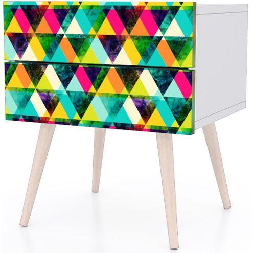 Criado-Mudo-Pes-Palito-2-Gavetas-Design-Color---31815