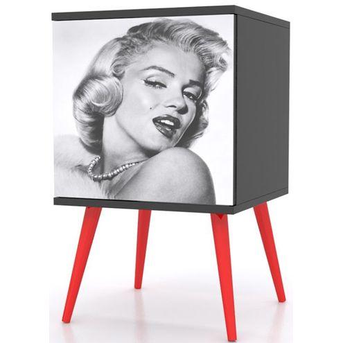 Buffet-Marilyn-Monroe-1-Porta-Pes-Palito---30039