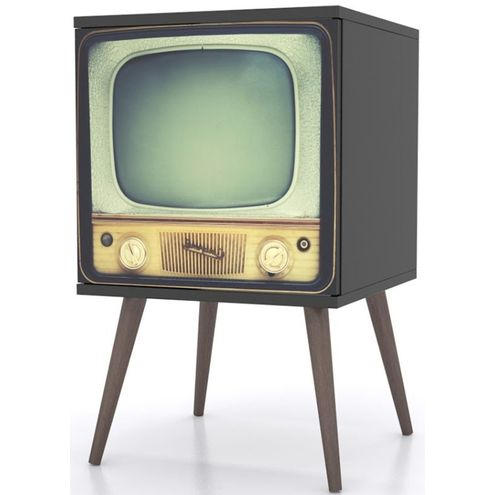 Buffet-Old-TV-1-Porta-Pes-Palito---31933