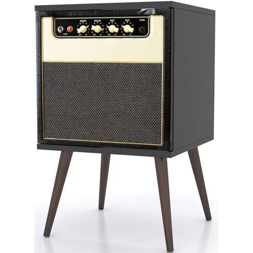 Buffet-Old-Radio-1-Porta-Pes-Palito---31942