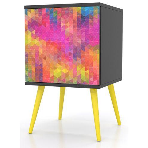 Buffet-Colorful-1-Porta-Pes-Palito---31944