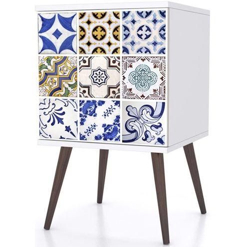 Buffet-Azulejos-Gregos-1-Porta-Pes-Palito---31959