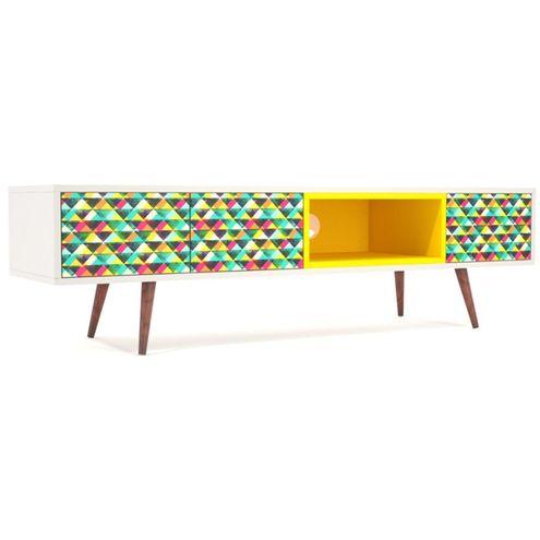 Rack-Slim-Design-color-Corpo-Branco-Portas-Impressas---32171