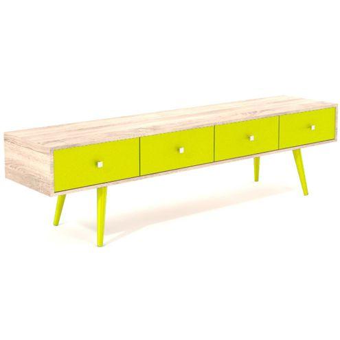 Rack-Light-Frente-Em-Laca-Cor-Amarelo-P--Palito---32192