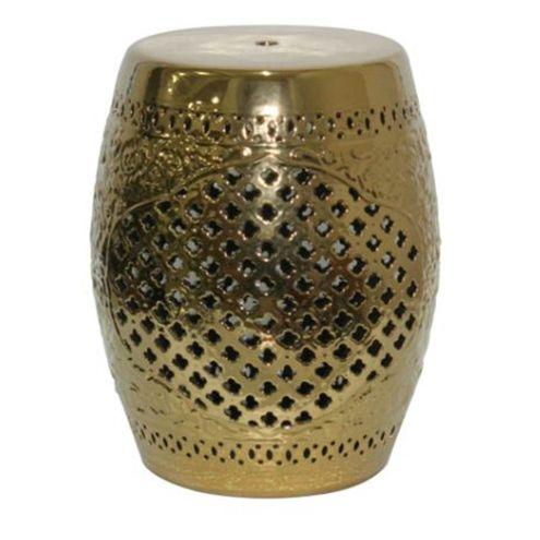 xangai-dourado