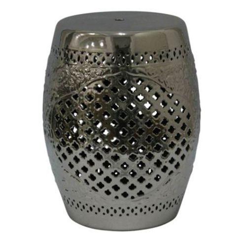 xangai-prata