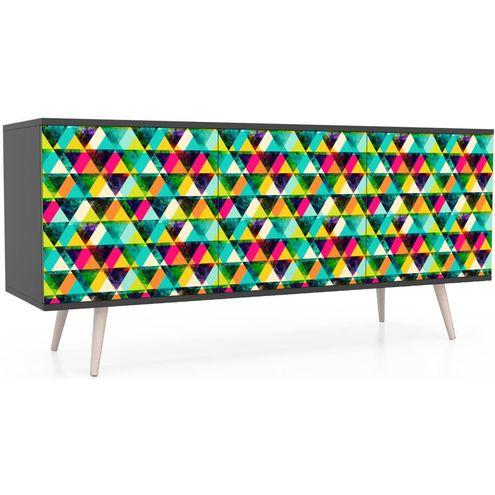 Buffet-Design-Color-3-Portas-Pes-Palito-150-MT---32302