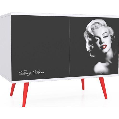 Buffet-Marilyn-Monroe-2-Portas-Pes-Palitos-090-cm---32331
