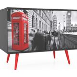 Buffet-London-Phone-2-Portas-Pes-Palitos-090-cm---32342