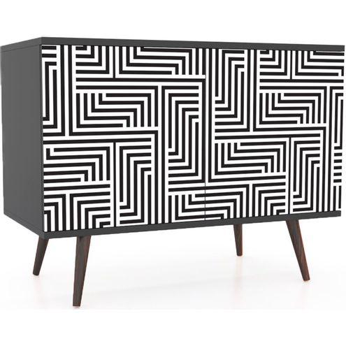Buffet-Labirinto-2-Portas-Pes-Palitos-090-cm---32347