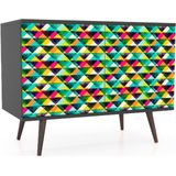 Buffet-Design-Color-2-Portas-Pes-Palitos-090-cm---32351