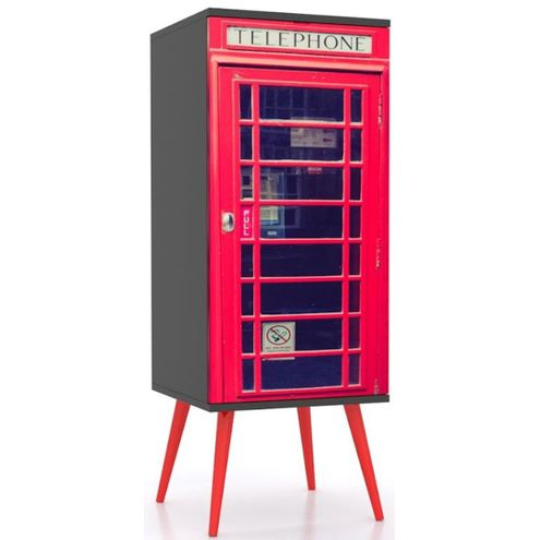 Armario-Slim-1-Porta-Phone-Pes-Palito-120--ALT----32424
