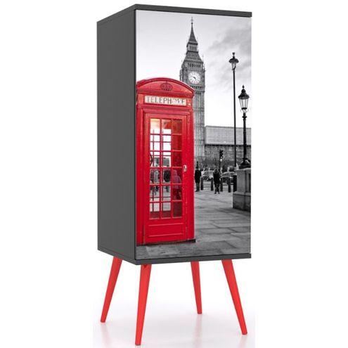 Armario-Slim-1-Porta-London-Palito-120--ALT----32442