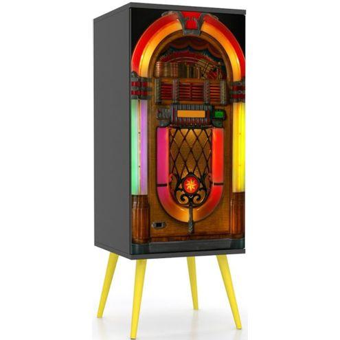Armario-Slim-1-Porta-Jukebox-Pes-Palito-120--ALT----32425