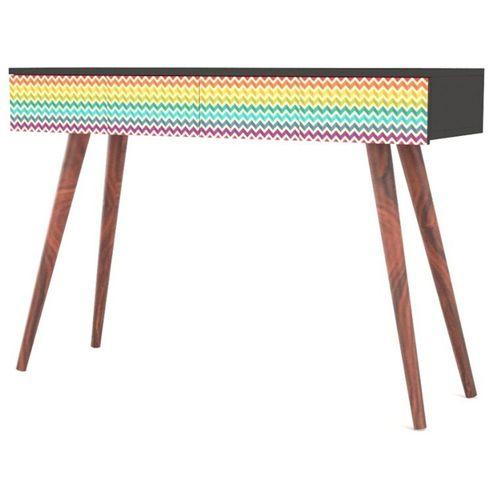 Aparador-Rainbow-Pes-Palito-2-Gavetas-90-cm---32472