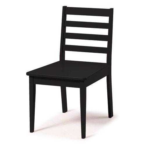 Cadeira-Imperial-Ref-1010-0024