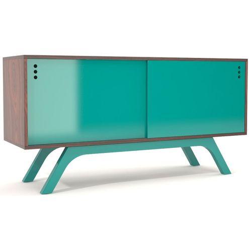 Buffet-2-Portas-Em-Laca-Turquesa-Base-Design-150-MT---32577